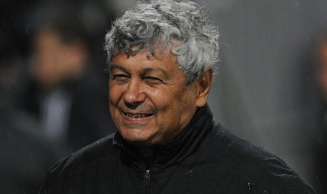 Lucescu teklifi reddetti