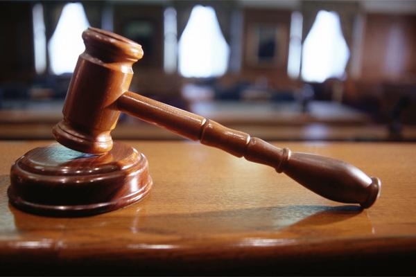 Ergenekon davasına bakan hakimlere inceleme kararı