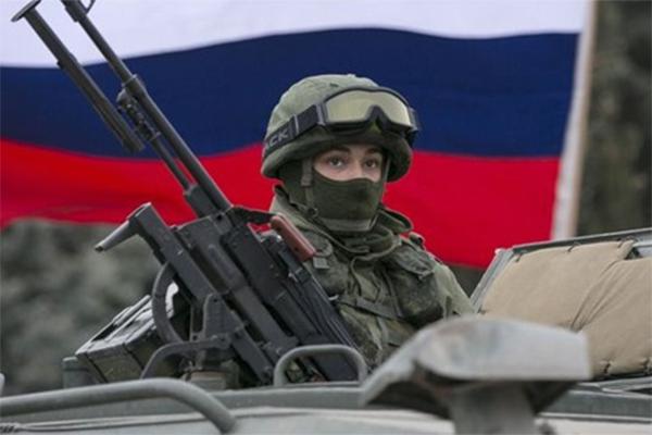 NATO'dan Rusya hakkında flaş karar