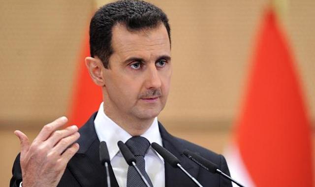 Ses kayıtlarından sonra Suriye Türkiye'yi BM'ye şikayet etti
