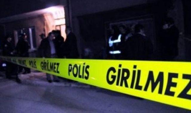 İzmir'de seçimi kazanan muhtar öldürüldü