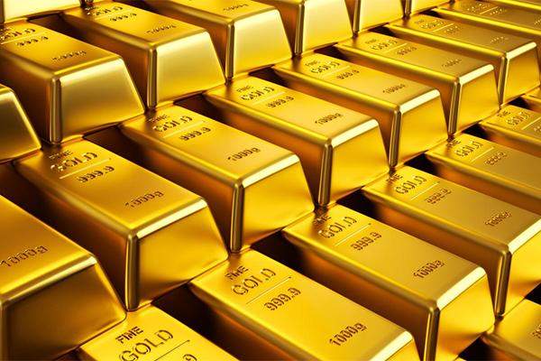 Çeyrek altın fiyatı - Yarım altın fiyatları ve Cumhuriyet altını fiyatları 8 Mart