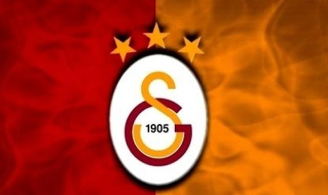 Galatasaray'da büyük deprem, o isim istifa etti