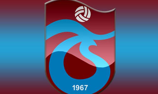Trabzonspor'dan 'gözaltı' açıklaması