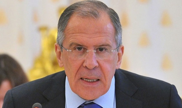 Rusya'dan Türkiye'ye uyarı mesajı