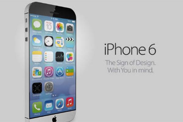 iPhone 6'da bu özellikleri doğru mu, iPhone 6 özellik ve fiyatları hakkında detaylar