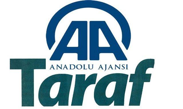 AA, Taraf'la tüm ilişkisini sonlandırdı