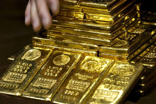 Altın fiyatlarını Putin mi belirleyecek?