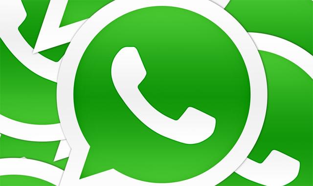 Whatsapp'a bir özellik daha geliyor