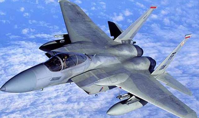 Hava Kuvvetleri'nde skandal, 9 komutan ihraç ediliyor