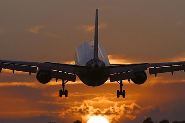 12 ülke kayıp uçak için seferber oldu