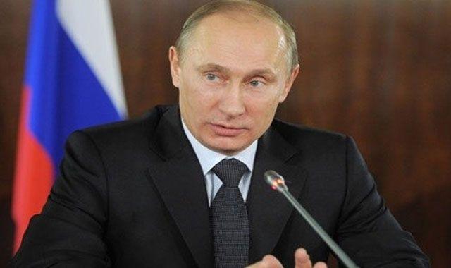 Rusya'dan ABD'nin yaptırımlarına karşı önlem