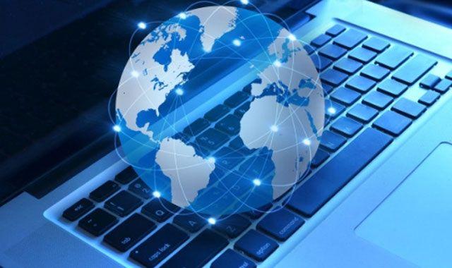İstanbul'da ücretsiz internet hizmeti başladı