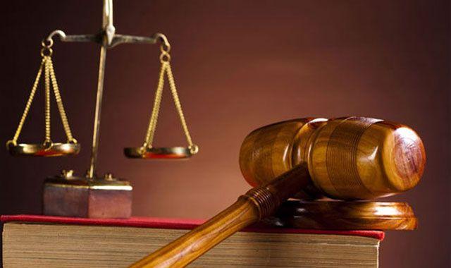 Ergenekon Davası'nda gerekçeli karar yazıldı
