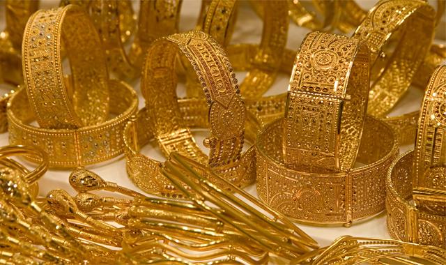 Altın fiyatları ne oldu? Altının ons fiyatı ve altınların fiyatları ne olur