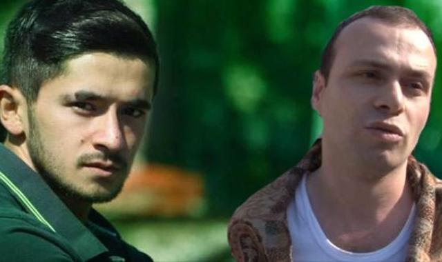 Burak Karamanoğlu'nun arkadaşı o anları anlattı, Burak Kahramanoğlu öldü
