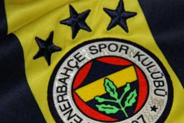 Fenerbahçe coşkuyla uğurlandı