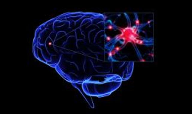 Soydum eksikliği beyni olumsuz etkiliyor
