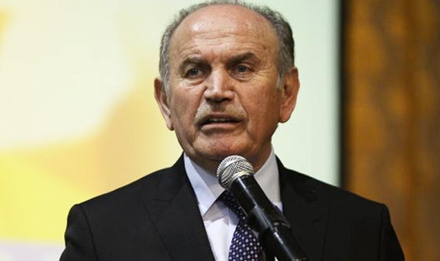 Topbaş Gaziosmanpaşa'ya 3 müjde birden verdi