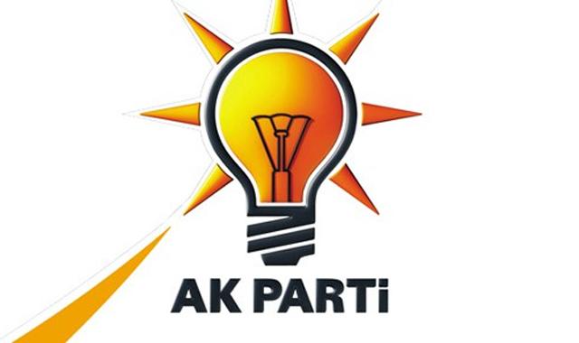 AK Parti'ye kapatma davasına yalanlama