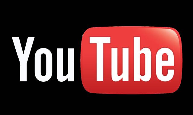 Youtube yasağı Borsa'yı etkiledi