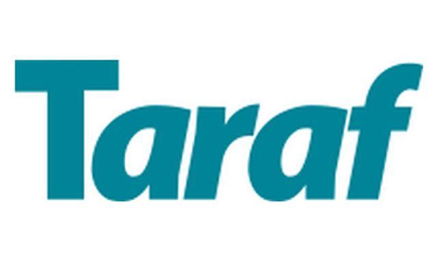 Taraf Gazetesi'nin sitesi hacklendi