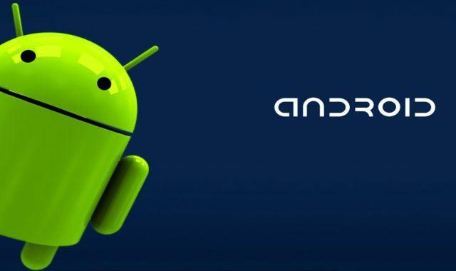 Android'de bir güvenlik açığı daha