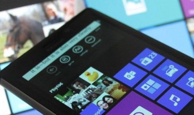 Microsoft Build 2014 çok hızlı başladı