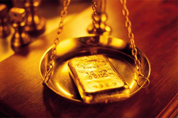 Altın fiyatları zirvede, altın fiyatları ne durumda, işte altının fiyatları