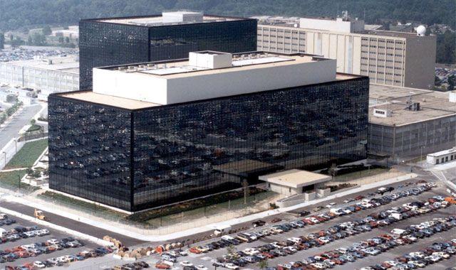 Bomba iddia: NSA 122 lideri dinlemiş, listede kimler var?