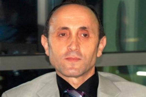Trabzonlu yöneticiden maç sonrası itiraf