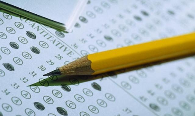 YGS sınavında önemli ipuçları, YGS sınav giriş belgesi YGS sınavı Pazar günü