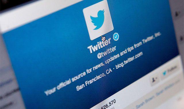 Anayasa Mahkemesi kararı verdi, Twitter yasağı sona erdi