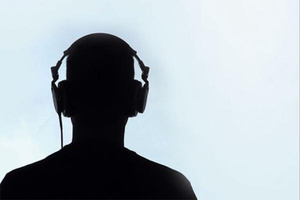 İzinsiz dinleme yapanlara kötü haber