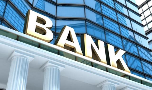 16 bankaya manipülasyon davası