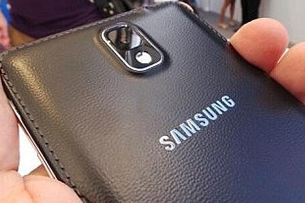 Samsung Galaxy NOTE 3 NEO satışa çıkarıldı, fiyatı ve özellikleri, Galaxy Note 3