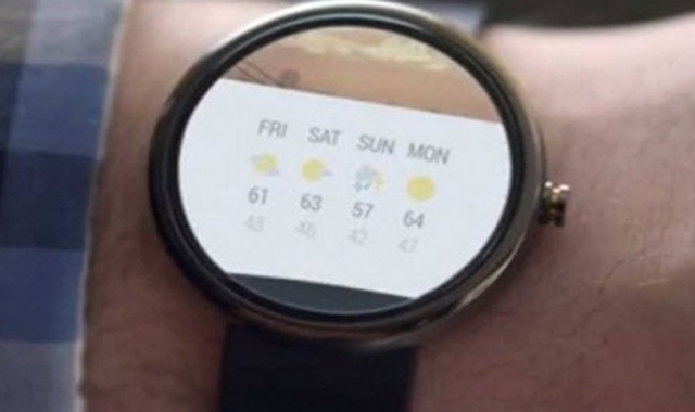Google'ın yeni bombası belli oldu, Google Now