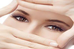 Soğuk havalarda göz sağlığına dikkat
