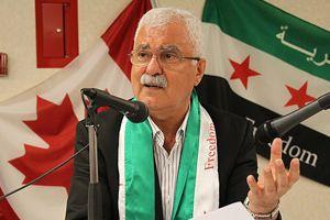 Yeni yıl Suriye için yeni anlamlar taşıyor