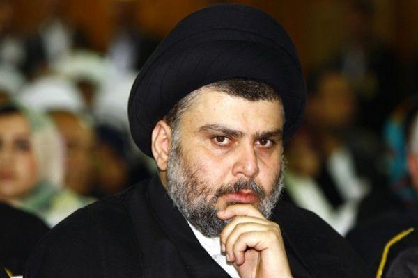 Irak'ta istifa eden milletvekilleri sayısı 11'e yükseldi
