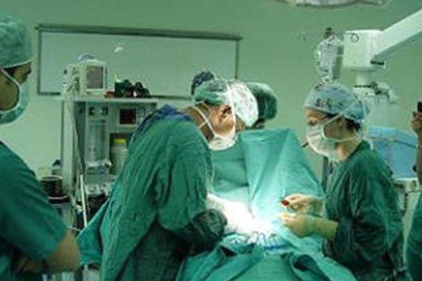 İlaçlı stent ücretini artık SGK karşılayacak