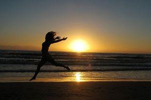 2014 'Sağlıklı Yaşam İçin Hareket Yılı' olacak