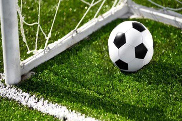 Bursaspor Çaykur Rizespor maçı ilk 11'ler belli oldu