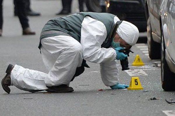 Fransa'daki saldırıda ölenlerden ikisi Müslüman çıktı