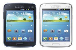 Samsung'un yeni telefonu beklenenin altında kaldı