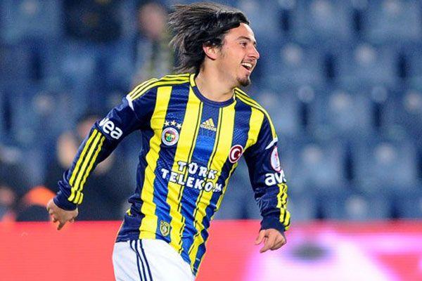 Samsunspor Fenerbahçe'nin kararını bekliyor