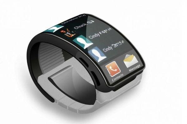 Samsung Galaxy Gear 2 fiyatı belli oldu