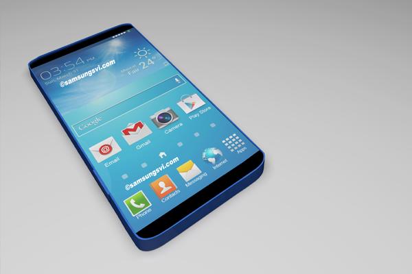 Samsung Galaxy S6'nın teknik özellikleri, fiyatı ve çıkış tarihi