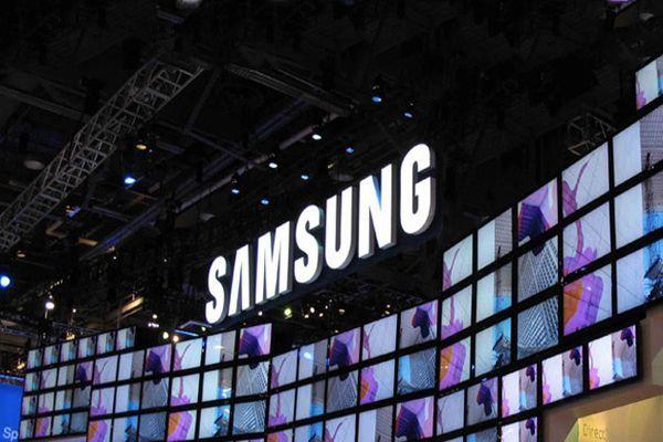Brezilya'da Samsung'a 6.3 milyon dolarlık hırsızlık darbesi