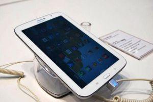 Samsung, yeni tablet modellerini Şubat'ta satışa sunacak